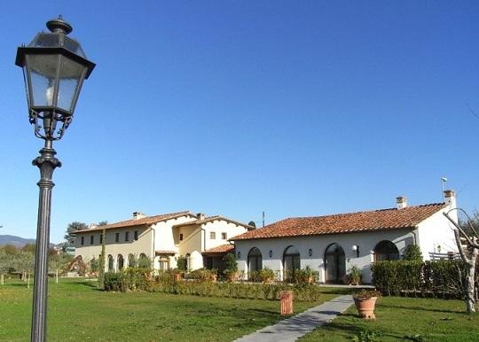 イタリア サン・ヴェルディ教会