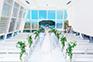 愛知県 蒲郡 チャペル カレイド 蒲郡クラシックホテル