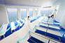 九州 別府湾 海の上のチャペル Hotel Resorts BEPPUWAN